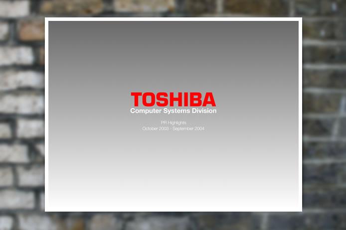 bite-toshiba-1