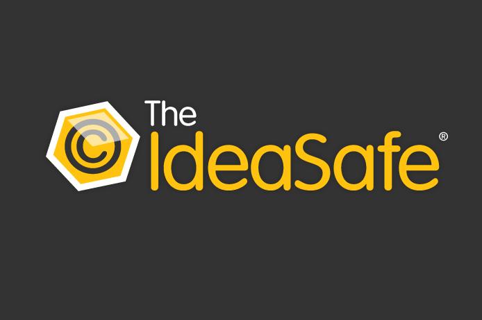 the-ideasafe-logo